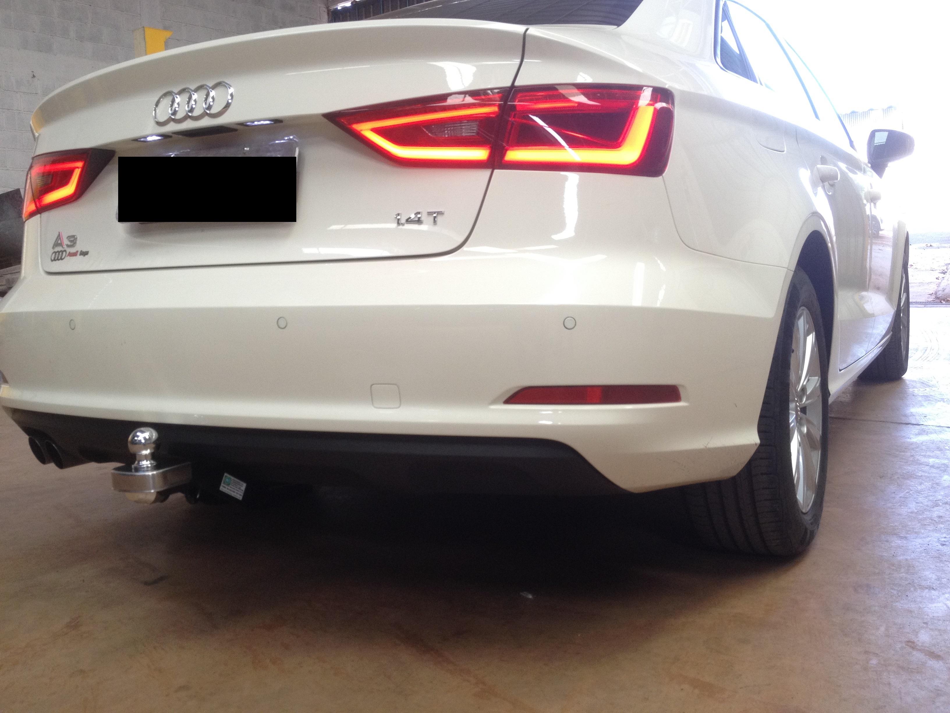 Seja seu carro nacional ou importado, temos grande variedades de engates, todos fabricados de acordo com as normas do mercado, com qualidade, segurança e durabilidade.