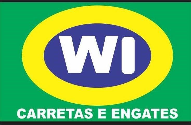 Engates WI